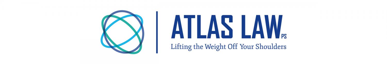 cropped-AtlasLaw-logo_horiz_tagline-2.png